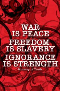 1984-party-slogan-image
