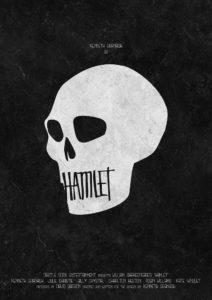 hamlet-kenneth-branagh-poster